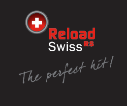 RelSwiss
