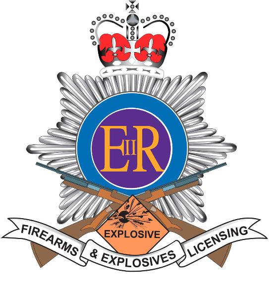 FELWG Logo